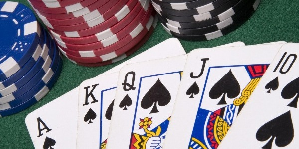 Pokerサムネイル