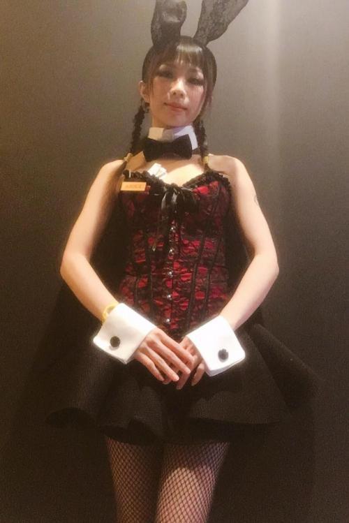 Ichika サムネイル